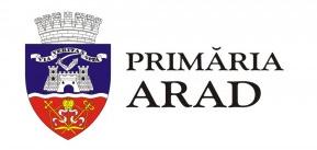 logo-primaria-arad