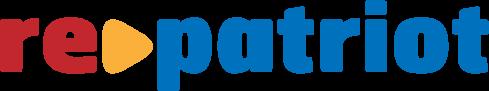 Repatriot2