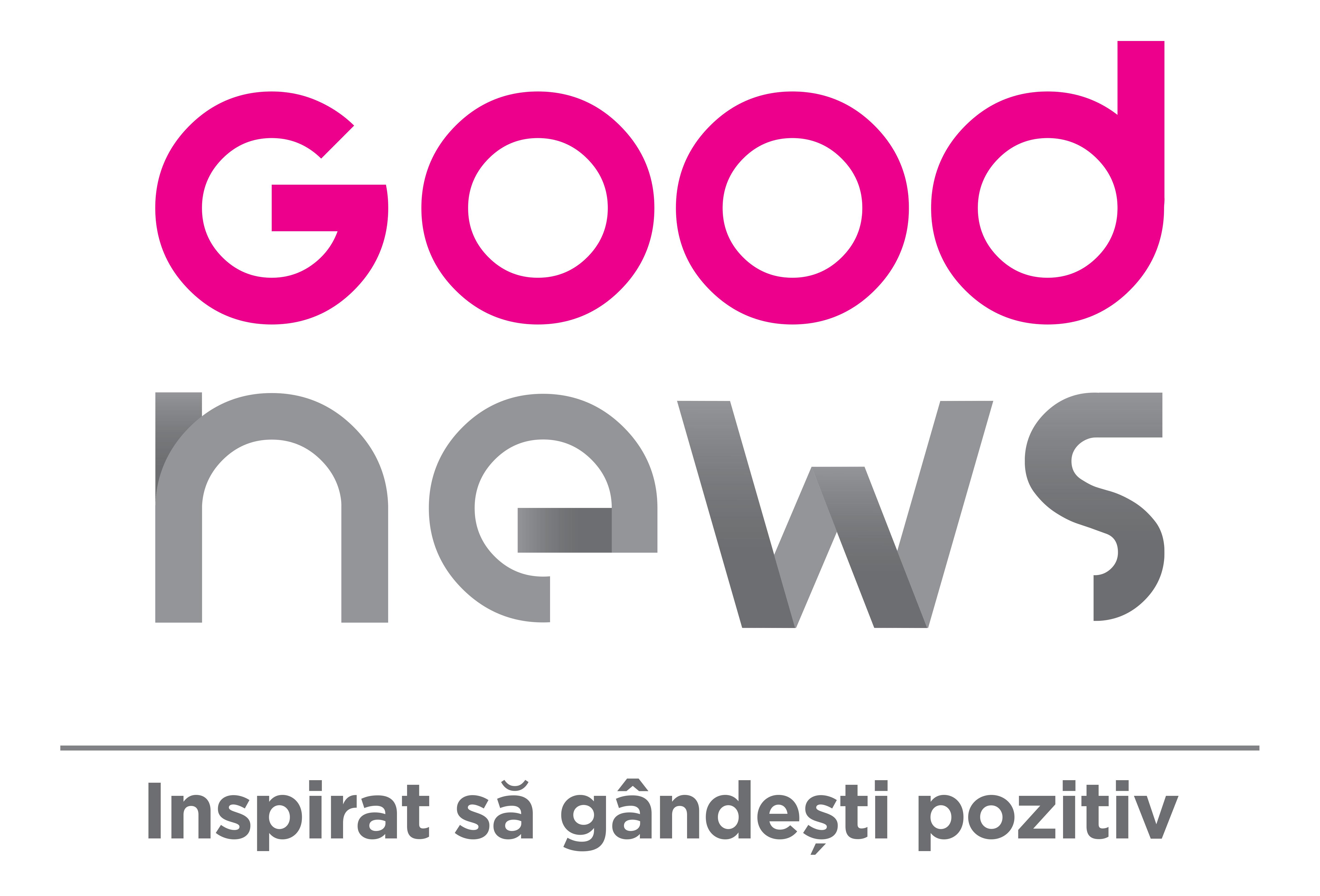 logo slogan