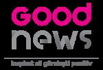 LOGO GOOD NEWS TRANSPARENT