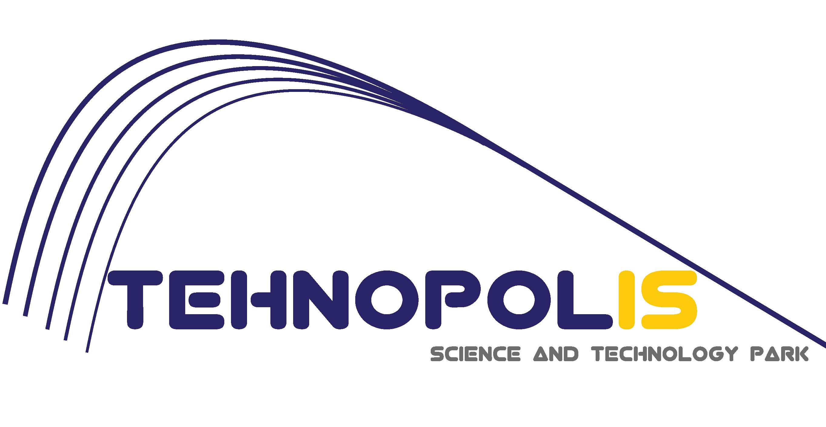 Logo Tehnopolis