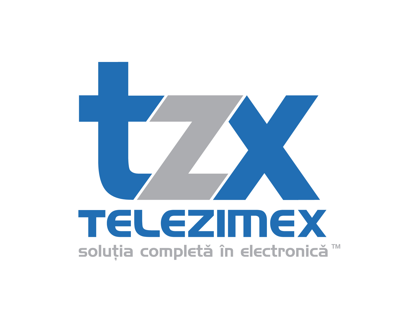 TZX Logo 01