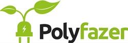 Polyfazer