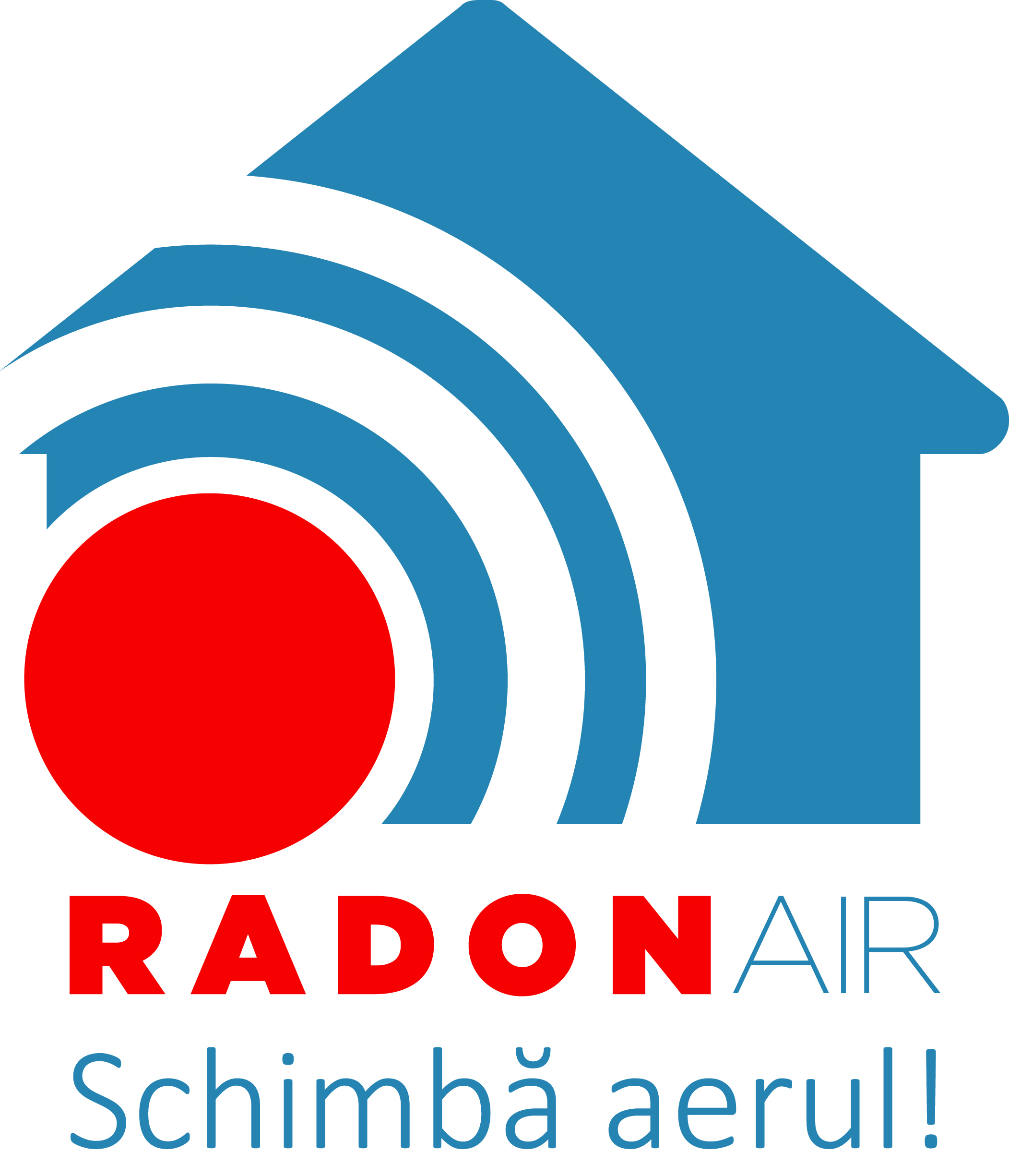 Radon Air