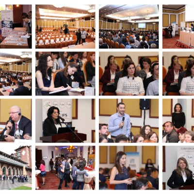 conferinta IFS-colaj
