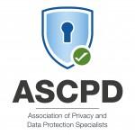 logo-ascpd-01