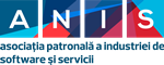 logo web use (RO)MIC