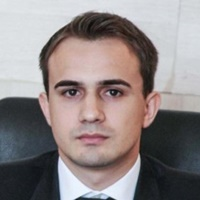 Robert Kristof, City Manager Timișoara