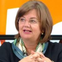 Aurelia Fedorca, Primar Negresti Oas