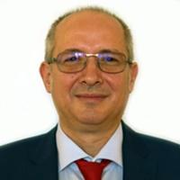 Bogdan Iana, Vicepresedinte ANCOM