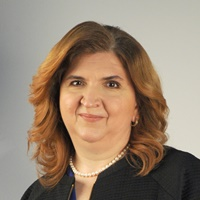 Corina Popescu, Director General Electrica