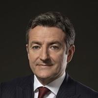 Corneliu Bodea,  CEO Adrem