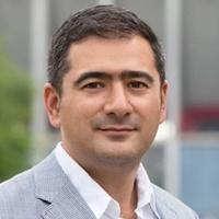 Cristian Popescu, Viceprimar Sectorul 2