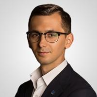 Pavel Popescu, Deputat, Comisia  ITC Camera Deputatilor