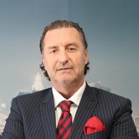 Doru Borșan, CEO Novitas 3D City