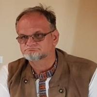 Dragos David, City Manager Brasov