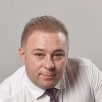 Gheorghe Ilie Costelus, Primar Filiasi Dolj
