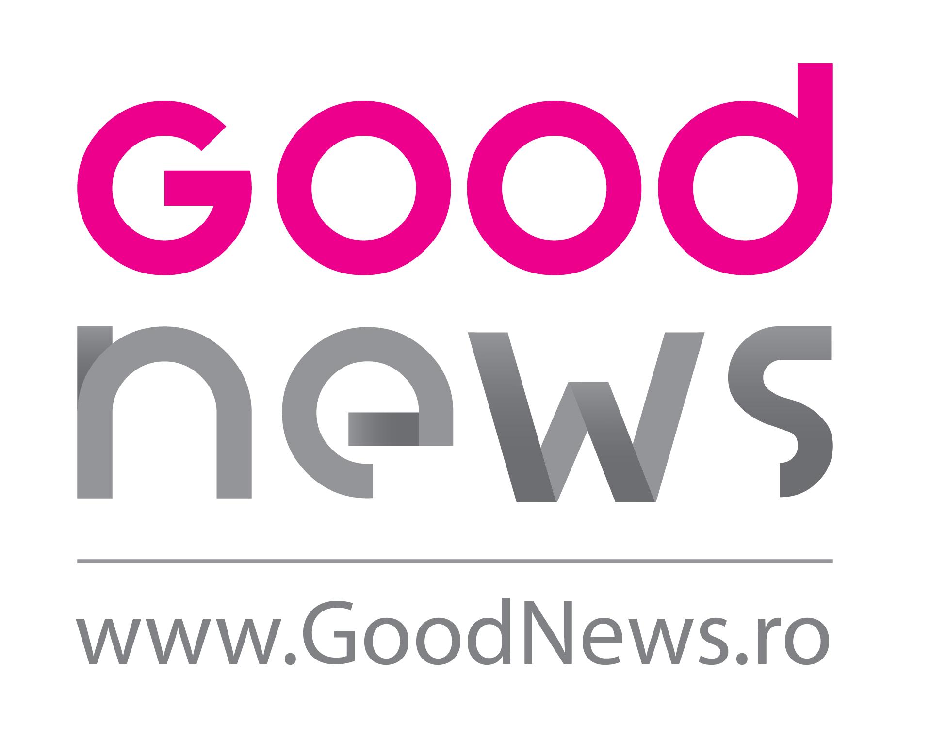 Goodnews NOU