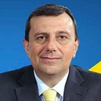 Horia Șulea, Primar Florești
