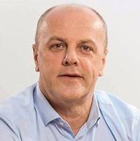 Ioan Popa, Primarul Municipiului Resita