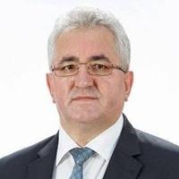 Ion Lungu, Primar Municipiul Suceava