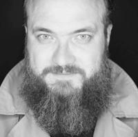 Ionuț Țața, CEO Iceberg