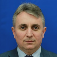 Lucian Bode, Ministrul Transporturilor, Insfrastructurii Si Telecomunicatiilor