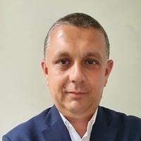 Mircea Vaitis, IoT Sales Manager Orange România