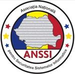 Sigla ANSSI1