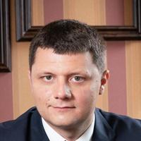 Valentin Zaharia, Director Apa Nova Bucuresti