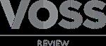 Logo Voss1