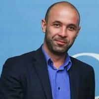 Sabin Sărmaș,Președinte Autoritatea Pentru Digitalizarea României