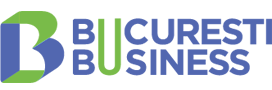 Bucuresti Business Logo