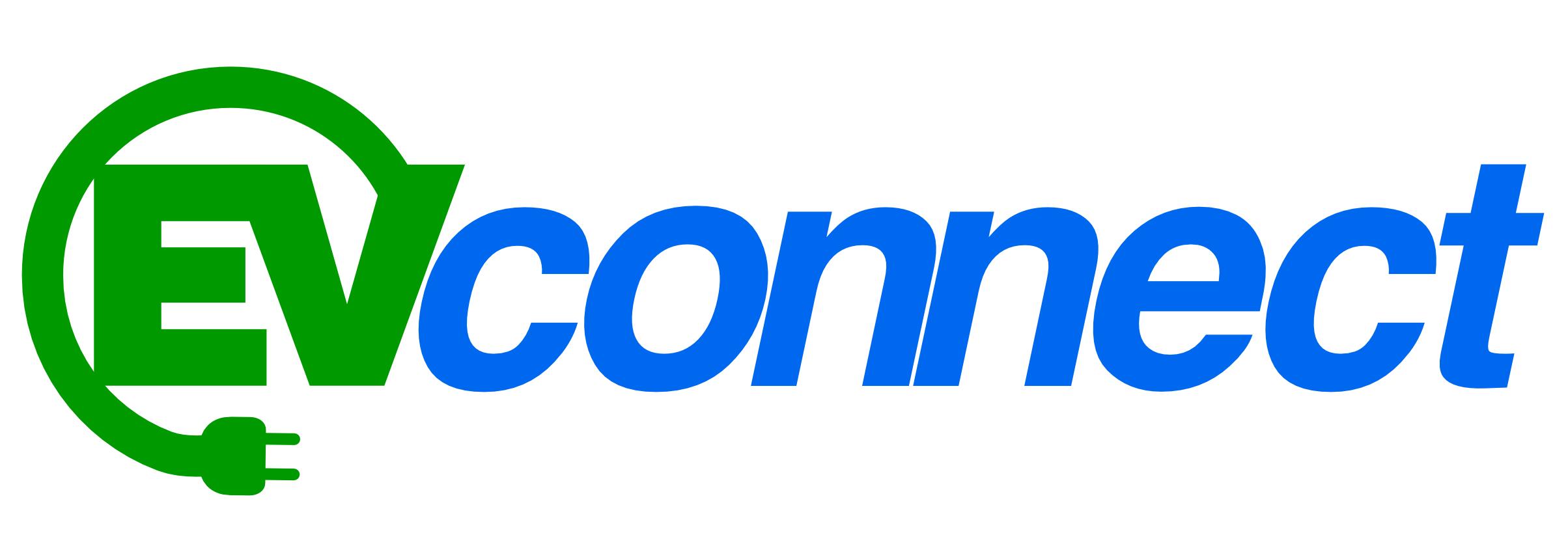Ev Conect