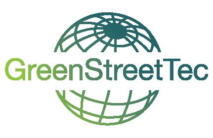 Greenstreet Teck