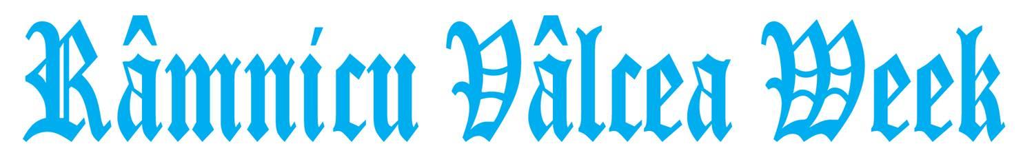 Logo RM Valcea Stiri