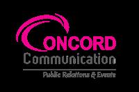 Concord Communication