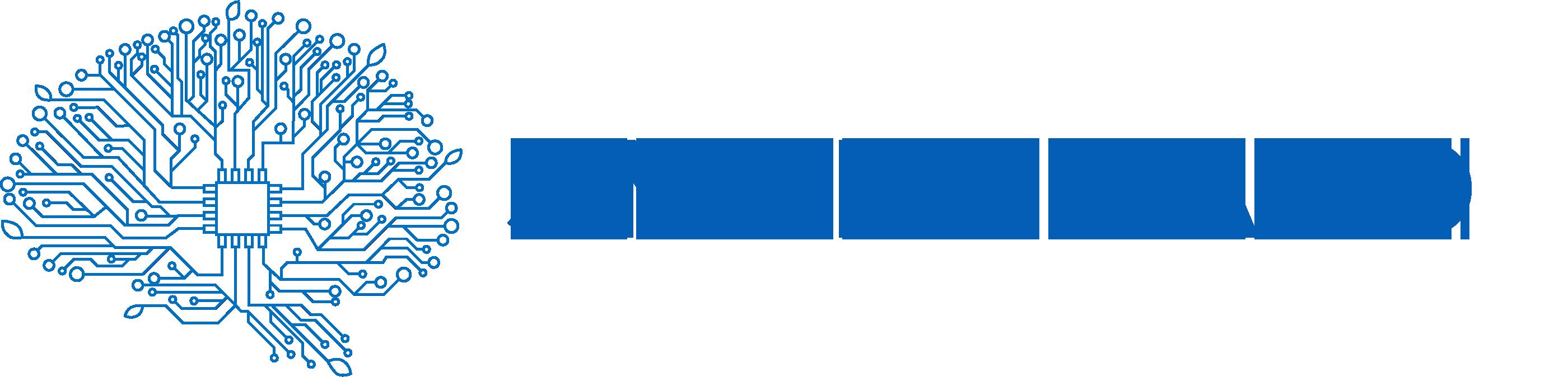 logo smartland