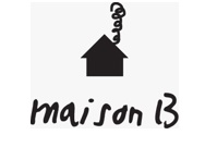 Masion