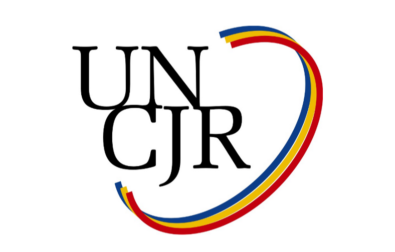 Logo Uncjr